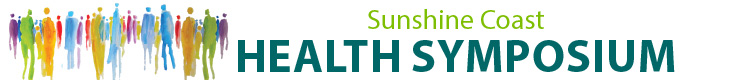 Sunshine Coast Health Symposium